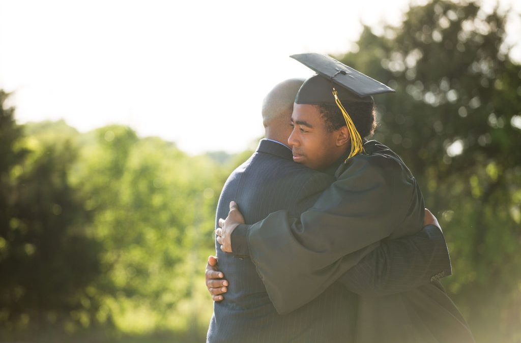 Student Loans Weighing You Down? | Simplifinances