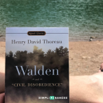 Walden | Simplifinances