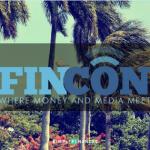 My Main Takeaways From FinCon 2018 | Simplifinances