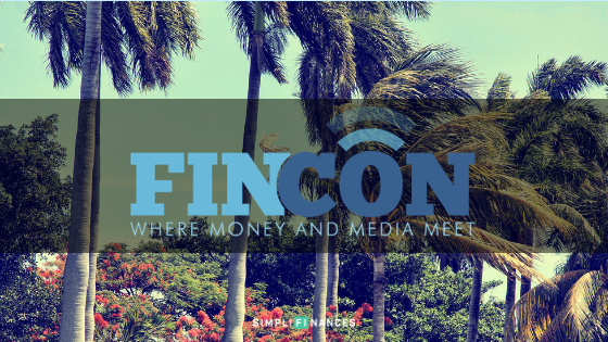 My Main Takeaways From FinCon 2018