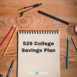 Setting Up A College Savings 529 Plan | Simplifinances