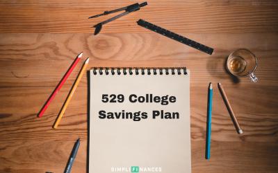 Should I Set Up a 529 College Savings Plan for My Child?