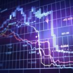 Should I Be Worried About the Stock Market Volatility? | Simplifinances