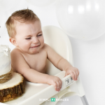 Here's What it Cost Us to Have a Baby the First Year   Simplifnances