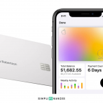 How the New Apple Card Could Simplify Your Finances | Simplifinances