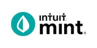 Mint Logo - Simplifinances