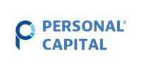 Personal Capital Logo - Simplifinances