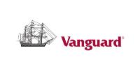 Vanguard Logo - Simplifinances