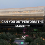 Can You Outperform the Market? | Simplifinances