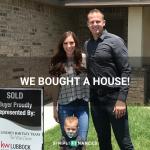 We Bought A House! | Simplifinances