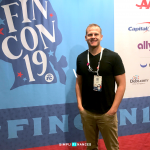 Here's What Happened at FinCon 2019 | Simplifinances