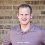 My Financial Journey | Simplifinances