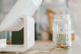 Make Side Income | Simplifinances