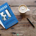 Choose FI Book | Simplifinances