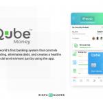 Qube Money | Simplifinances
